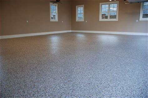 Rustoleum Garage Floor Epoxy Instructions garage floor paint designs popular choose color garage