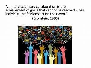 social work leadership in ethics