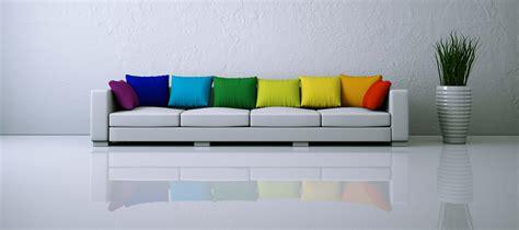 coussins originaux canapé coussin archives deco décoration design