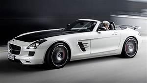 Mercedes Sls Amg Gt : mercedes benz sls amg gt roadster final edition 2014 wallpapers and hd images car pixel ~ Maxctalentgroup.com Avis de Voitures