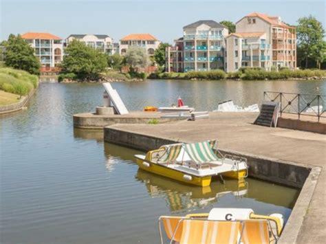 et vacances port bourgenay et vacances port bourgenay talmont hilaire gt 613 locations d 232 s 284