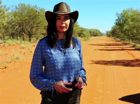 Falconio case: Meet the new woman in Joanne Lees' life ...