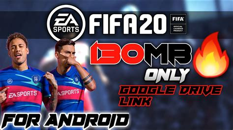 Download fifa 20 for windows pc from filehorse. FIFA 20 Android Download 130 MB   FIFA 20 PPSSPP Highly Compressed Download {FIFA 20 ANDROID ...