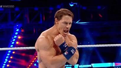 Wwe Finishers Today Worst Wrestling Finisher Superkick