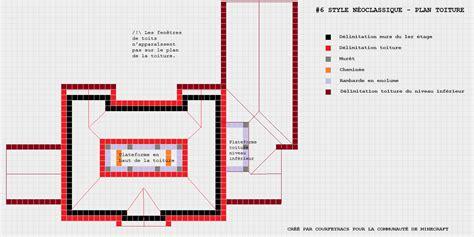 galerie plans de maisons pour minecraft edit plans list 233 s en 1 232 re page page 4