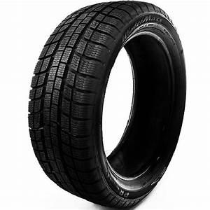Pneu 225 55 R16 : 225 55 r16 wintermaxx profil protektor pneu profil ~ Medecine-chirurgie-esthetiques.com Avis de Voitures