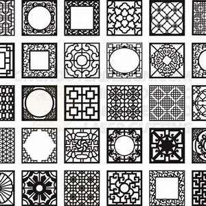 CNC ROUTER DESIGN - FILES FOR CNC ROUTER AND LASER CUTTING