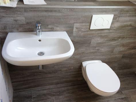 mari chauffage int 233 gration d un wc suspendu ou pas dans une salle de bain