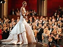 Oscars: Best Actress winners dresses - Business Insider