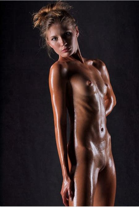 Nude ballet compilation | Nude ballet