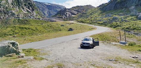 auto mieten norwegen mit dem auto nach norwegen nicht noch ein reiseblog de