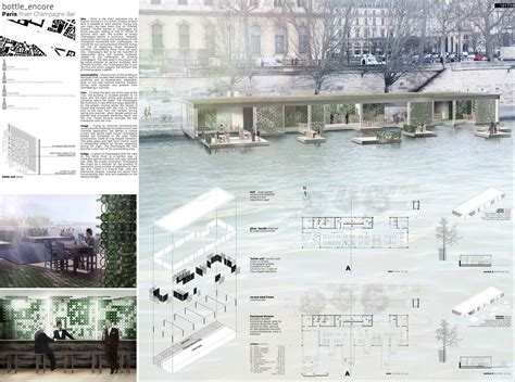 Honorable Mentions For The [acca] 's Competition [paris10]