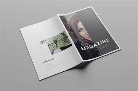 + Modern Indesign Magazine Templates [indd & Int]