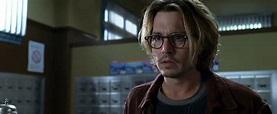 Secret Window - Johnny Depp Image (27709753) - Fanpop