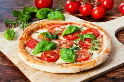 de cuisine kenwood escapade culinaire en italie cooking chef de kenwood