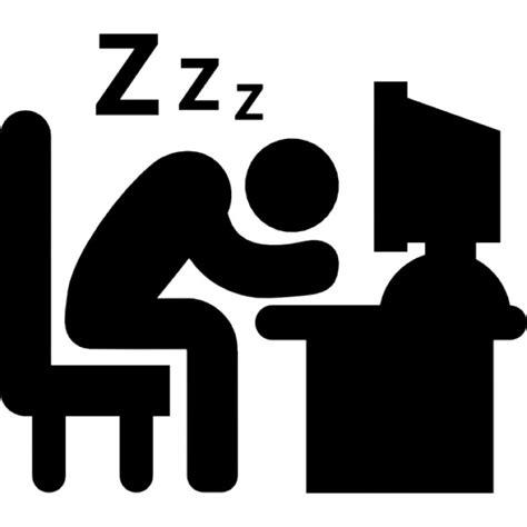 emploi menage bureau icone emploi vecteurs et photos gratuites
