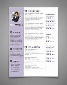 the best resume templates for 2016 2017 word stagepfe With curriculum template word