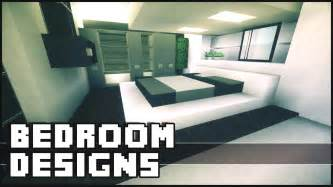 home interior design ideas bedroom minecraft bedroom designs ideas