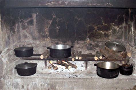 cuisine feu de bois recettes de cuisine créole île de la réunion