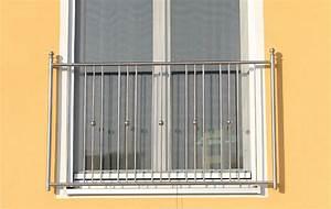 unsere edelstahl be und verarbeitung edelstahl With französischer balkon mit außenwaschbecken garten waschbecken
