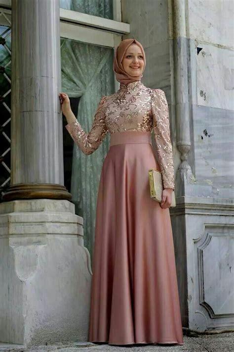 hijab dress soiree hjab fstan shr fstan hjab llshrh