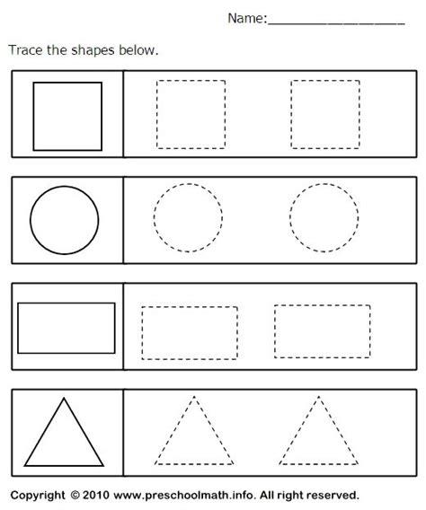 preschool xyz worksheet schematic  wiring diagram