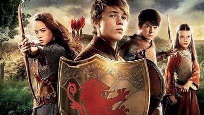 Narnia Chronicles Prince Caspian Gd Wallpaperup Wallpapers