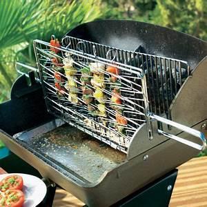 Barbecue A Gaz Castorama : barbecue charbon de bois duogrill castorama outdoors grills smokers pinterest ~ Melissatoandfro.com Idées de Décoration