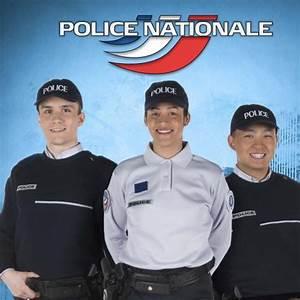 Uniforme Police Nationale : la police nationale recrute en seine et marne dammartin en go le ~ Maxctalentgroup.com Avis de Voitures