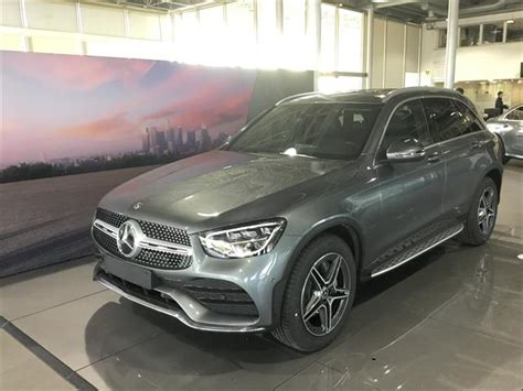 Price quoted is based on prevailing exchange rate. MERCEDES BENZ GLC 200 D 4MATIC Diesel GRIS SELENITA METAL del 2019 con 00 km en Zaragoza ...