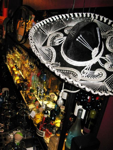 Cinco de Mayo party guide: Break out the tequila, it's ...