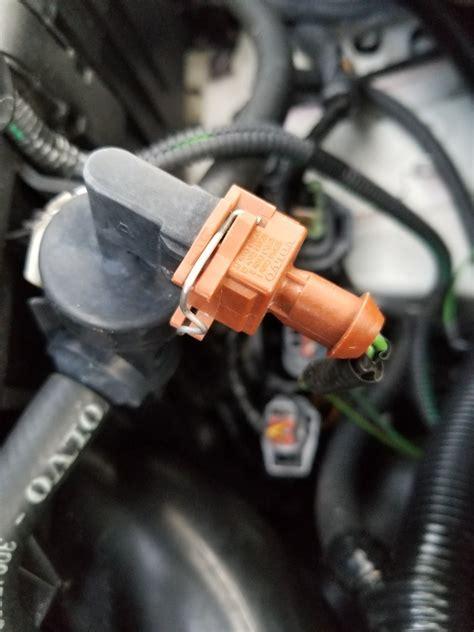 brake vacuum pumpswitch   page