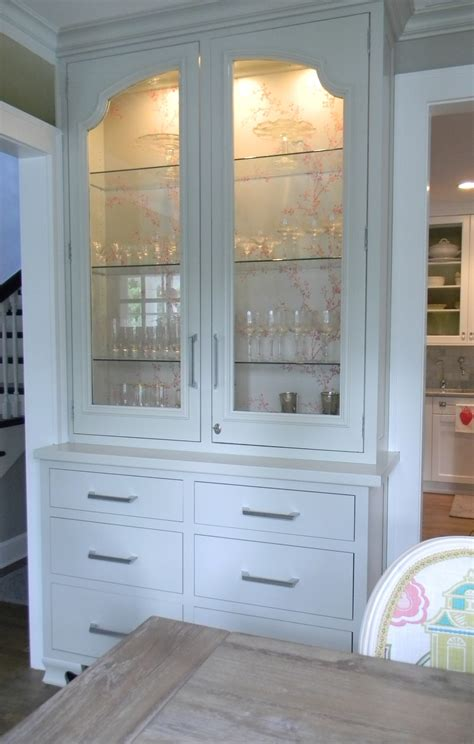 woodworking plans corner china cabinet plans