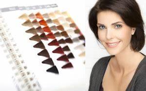 Acheter Coloration Rouge Framboise : mode pour femme coloration cheveux coiffeur ~ Melissatoandfro.com Idées de Décoration