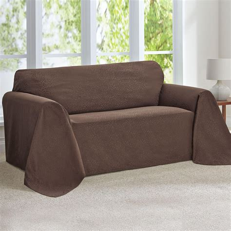 Cheap Sofa And Chair Covers by 20 Collection Of Sofa And Chair Covers Sofa Ideas