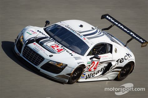 24 audi sport customer racing ajr audi r8 grand am filipe albuquerque oliver jarvis edoardo