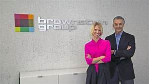 EXCLUSIVE: Brownstein Group names its 'heir apparent ...