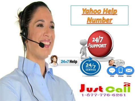 yahoo help desk number just talk on 1 877 776 6261 to yahoo help number help desk