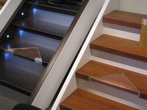 Sg Hausoptimierung Treppen