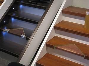 Alte Treppe Verkleiden : sg hausoptimierung treppen ~ Frokenaadalensverden.com Haus und Dekorationen