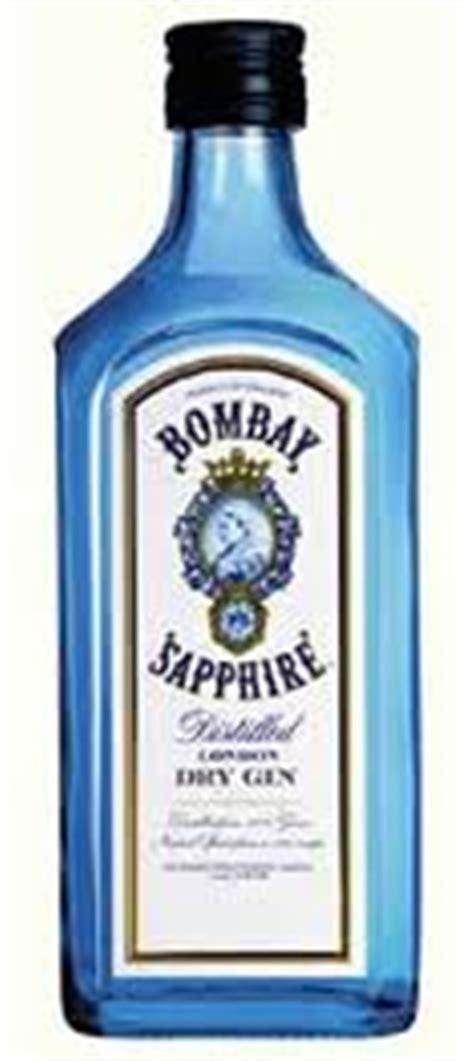 top shelf liquor brands top shelf to you personal bartenders of southern oregon