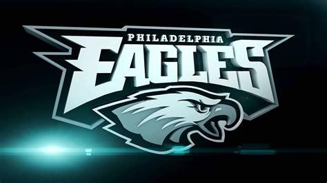 Philadelphia Eagles Live Wallpaper (66+ images