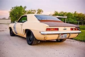 1969 Camaro Lowered Related Keywords - 1969 Camaro Lowered ...