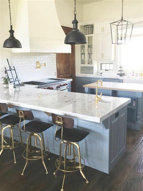 ou trouver des chaises de cuisine ou trouver des chaises de cuisine maison design