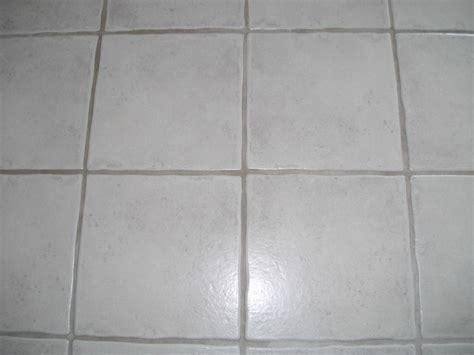 san antonio grout cleaning grout sealing grout recoloring