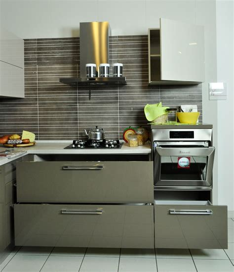 cucine piccole prezzi cucine angolari compatte top cucina leroy merlin top