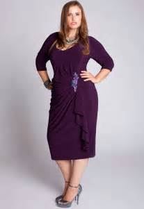 plus size wedding guest dresses for summer summer wedding guest dresses plus size dresses trend
