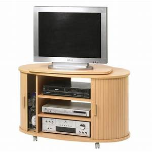 Meuble Pas Cher Conforama : incroyable meuble tv pas cher conforama 8 meuble tv sur ~ Dailycaller-alerts.com Idées de Décoration
