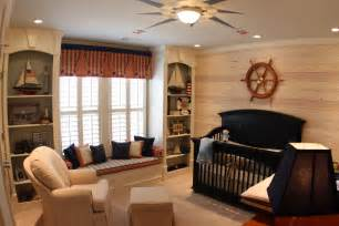 Baby Bedroom Ideas Home Sweet Home Nautical Baby Nursery