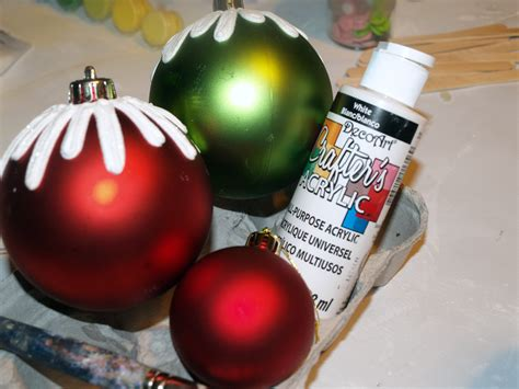 what bulbs do salt ls guest post hand print snowman christmas ornaments